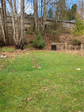 Photo 14: 12A 1120 Shawnigan Mill Bay Rd in : ML Mill Bay Manufactured Home for sale (Malahat & Area)  : MLS®# 861935