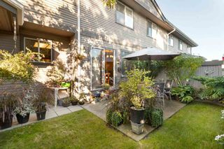 """Photo 18: 111 1140 CASTLE Crescent in Port Coquitlam: Citadel PQ Townhouse for sale in """"UPLANDS"""" : MLS®# R2507981"""