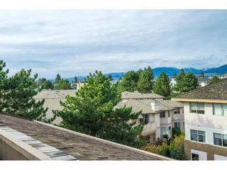 """Photo 3: 401 19130 FORD Road in Pitt Meadows: Central Meadows Condo for sale in """"BEACON SQUARE"""" : MLS®# R2546011"""