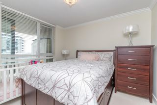 Photo 11: 601 160 W 3RD Street in North Vancouver: Lower Lonsdale Condo for sale : MLS®# R2571609
