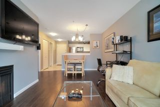 """Photo 17: 406 1242 TOWN CENTRE Boulevard in Coquitlam: Central Coquitlam Condo for sale in """"THE KENNEDY"""" : MLS®# R2543525"""