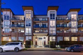 Photo 24: 405 1182 W 16TH STREET in North Vancouver: Norgate Condo for sale : MLS®# R2550712