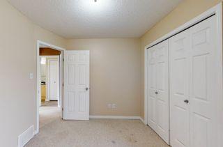 Photo 18: 722 82 Street in Edmonton: Zone 53 House for sale : MLS®# E4265701