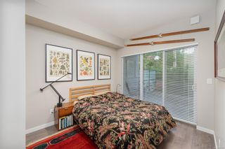 Photo 16: 205 767 Tyee Rd in : VW Victoria West Condo for sale (Victoria West)  : MLS®# 876419