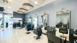Photo 6: 1221 DAVIE Street in Vancouver: West End VW Business for sale (Vancouver West)  : MLS®# C8039504