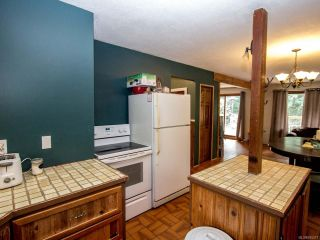 Photo 12: 2880 Transtide Dr in NANOOSE BAY: PQ Nanoose House for sale (Parksville/Qualicum)  : MLS®# 795217