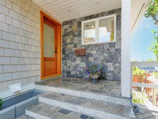 Photo 5: 1957 Hampshire Rd in : OB North Oak Bay House for sale (Oak Bay)  : MLS®# 878624
