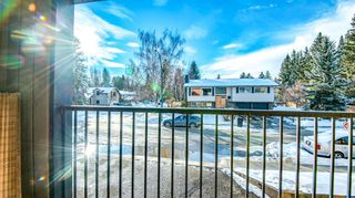 Photo 16: 1101 4001A 49 Street NW in Calgary: Varsity Apartment for sale : MLS®# A1072253