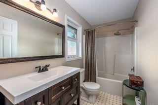 Photo 7: 687 Nootka St in : CV Comox (Town of) House for sale (Comox Valley)  : MLS®# 861948