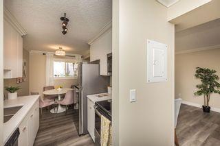 Photo 5: 102 10625 83 Avenue in Edmonton: Zone 15 Condo for sale : MLS®# E4254478