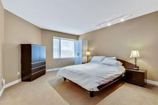 Photo 21: 283 4037 42 Street NW in Calgary: Varsity Row/Townhouse for sale : MLS®# A1126514