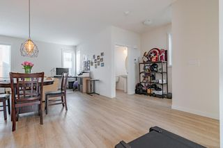 Photo 20: 145 Shawnee Common SW in Calgary: Shawnee Slopes Row/Townhouse for sale : MLS®# A1097036