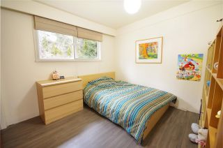 Photo 11: 1527 MERLYNN Crescent in North Vancouver: Westlynn House for sale : MLS®# R2542823