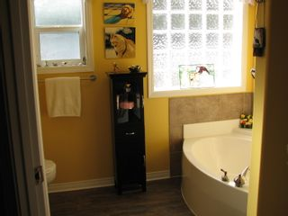 Photo 22: 68 1510 Tans Can Hwy: Sorrento Manufactured Home for sale (Shuswap)  : MLS®# 10225678