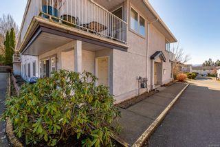 Photo 10: 203 4700 Alderwood Pl in : CV Courtenay East Condo for sale (Comox Valley)  : MLS®# 876282