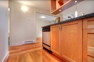 "Photo 21: 407 2515 ONTARIO Street in Vancouver: Mount Pleasant VW Condo for sale in ""ELEMENTS"" (Vancouver West)  : MLS®# R2528697"