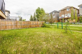 Photo 7: 240 EVERMEADOW Avenue SW in Calgary: Evergreen Detached for sale : MLS®# C4302505