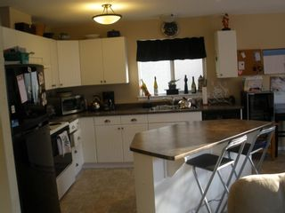 Photo 2: 56-1760 Copperhead Drive in Kamloops: Pineview House for sale : MLS®# 120349