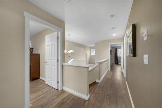 Photo 19: 3248 OGILVIE CRESCENT in Port Coquitlam: Woodland Acres PQ House for sale : MLS®# R2510367