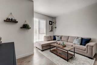 Photo 27: 7038 34 Avenue NW in Calgary: Bowness Row/Townhouse for sale : MLS®# A1096713