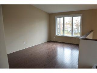 Photo 4: 8016 93 Avenue in FT ST JOHN: Fort St. John - City SE 1/2 Duplex for sale (Fort St. John (Zone 60))  : MLS®# R2002055