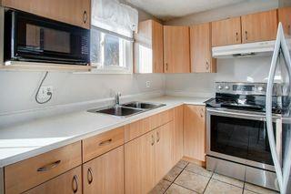 Photo 9: 29 FALBURY Crescent NE in Calgary: Falconridge Semi Detached for sale : MLS®# C4288390