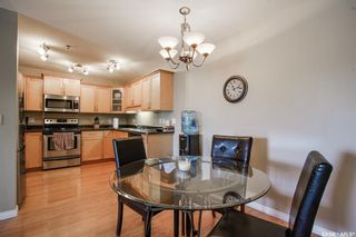 Photo 4: 204 102 Kingsmere Place in Saskatoon: Lakeview SA Residential for sale : MLS®# SK847109