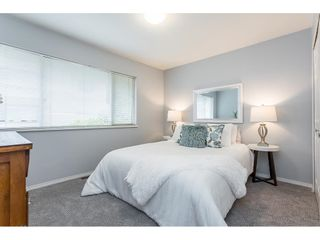 """Photo 25: 703 21937 48 Avenue in Langley: Murrayville Townhouse for sale in """"Orangewood"""" : MLS®# R2593758"""