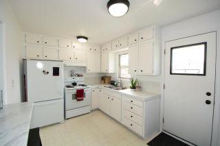 Photo 4: 11107 101 Avenue in Fort St. John: Fort St. John - City NW House for sale (Fort St. John (Zone 60))  : MLS®# R2586337