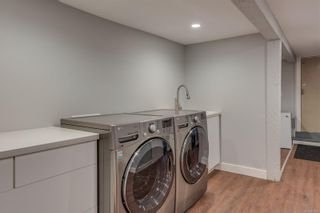 Photo 42: 319 Vancouver St in : Vi Fairfield West House for sale (Victoria)  : MLS®# 855892