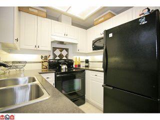 "Photo 5: 214 22025 48TH Avenue in Langley: Murrayville Condo for sale in ""AUTUMN RIDGE"" : MLS®# F1129183"