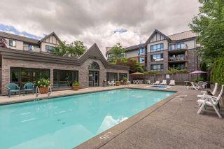 Photo 1: 304 9962 148 Street in Surrey: Guildford Condo for sale (North Surrey)  : MLS®# R2080305
