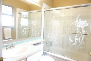 Photo 16: 16215 94 Avenue in Surrey: Fleetwood Tynehead House for sale : MLS®# R2414030