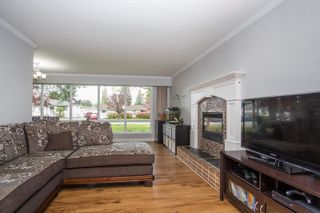Photo 8: 22088 SELKIRK Avenue in Maple Ridge: West Central House for sale : MLS®# R2573871