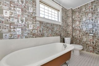 Photo 17: 934 Queens Ave in : Vi Central Park House for sale (Victoria)  : MLS®# 883083