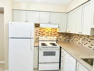 Photo 8: 1603 2545 Erin Centre Boulevard in Mississauga: Central Erin Mills Condo for lease : MLS®# W5123928