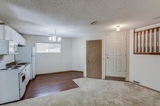 Photo 25: 94 Hunterhorn Crescent NE in Calgary: Huntington Hills Detached for sale : MLS®# A1151646