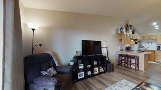 Photo 9: #415, 3425 19 St NW in Edmonton: Condo for sale : MLS®# E4234015