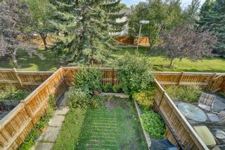 Photo 3: 71 5625 Silverdale Drive NW in Calgary: Silver Springs Row/Townhouse for sale : MLS®# A1142197