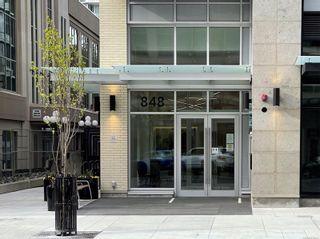 Photo 33: 1108 848 Yates St in : Vi Downtown Condo for sale (Victoria)  : MLS®# 874021