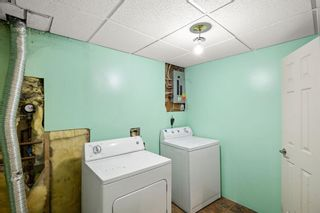 Photo 22: 1 Abberfield Crescent NE in Calgary: Abbeydale Semi Detached for sale : MLS®# A1152699