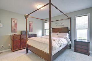 Photo 18: 8602 Southfort Drive: Fort Saskatchewan House Half Duplex for sale : MLS®# E4263616