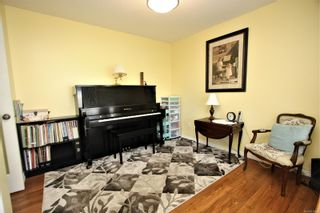 Photo 23: 2332 Woodside Pl in : Na Diver Lake House for sale (Nanaimo)  : MLS®# 876912