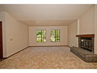 Photo 2: NORTH ESCONDIDO House for sale : 4 bedrooms : 1455 Rimrock in Escondido