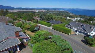 Photo 29: 8806 Forest Park Dr in NORTH SAANICH: NS Dean Park House for sale (North Saanich)  : MLS®# 742167