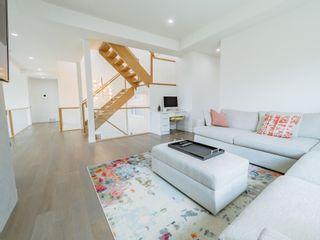 Photo 29:  in Edmonton: Zone 56 House for sale : MLS®# E4255813