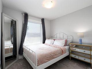 Photo 20: 6549 Steeple Chase in : Sk Sooke Vill Core House for sale (Sooke)  : MLS®# 852092