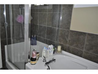 Photo 13: 557 LUXSTONE Landing SW: Airdrie Residential Detached Single Family for sale : MLS®# C3596256