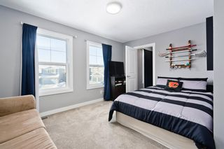 Photo 25: 133 Nolanhurst Place NW in Calgary: Nolan Hill Detached for sale : MLS®# A1067487