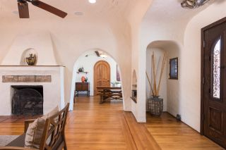 Photo 9: KENSINGTON House for sale : 3 bedrooms : 4348 Hilldale Rd. in San Diego